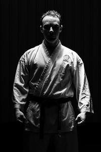 Dramatic-Sporting-Portrait-25