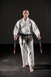 Creative-Martial-Arts-Photo-16