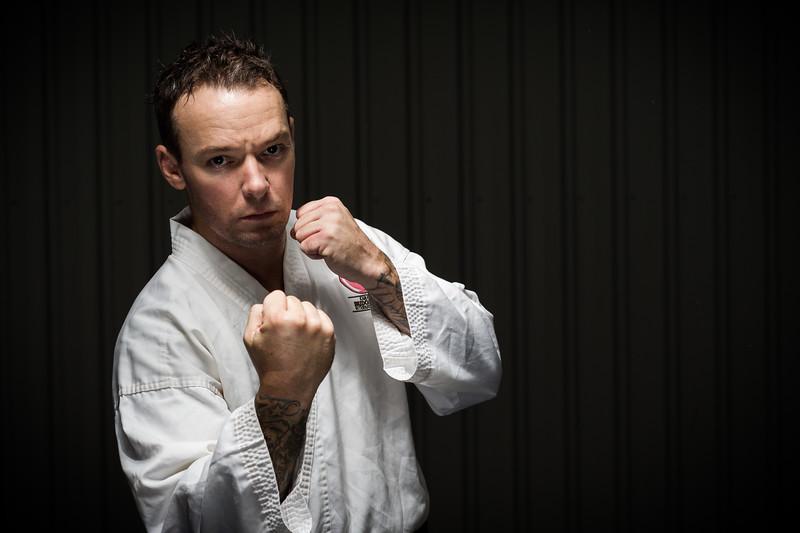 Martial-Arts-Portrait-Photos-37