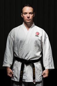 Athletic-Martial-Arts-Portrait-31