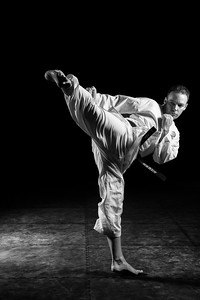 Karate-Portrait-Photography-19