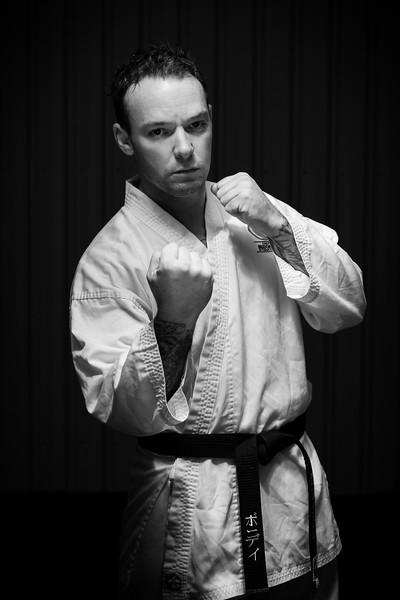 Athletic-Martial-Arts-Portraits-Monochrome-35