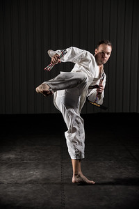 Creative-Martial-Arts-Photos-17