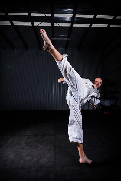 Karate-Action-Portraits-22