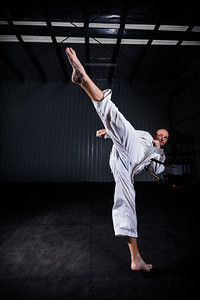 Karate-Action-Portraits-22