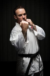 Aggresive-Athletic-Martial-Arts-Portraits-34