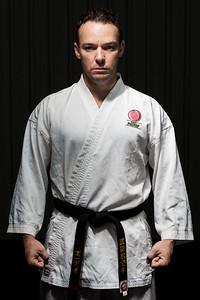 Intense-Athletic-Martial-Arts-Portrait-32