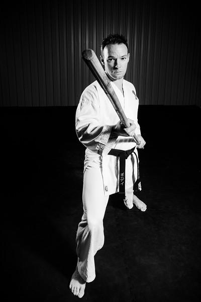 Martial-Arts-Action-Pose-39