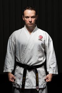 Intense-Athletic-Martial-Arts-Portraits-33