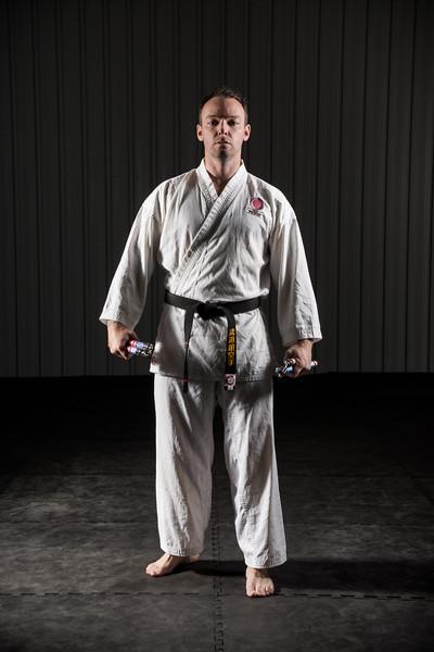 Martial-Arts-Photography-14