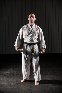Martial-Arts-Photography-14