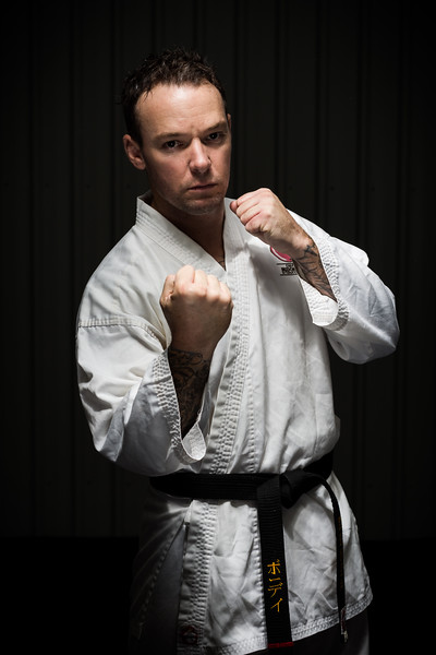 Athletic-Martial-Arts-Portraits-Colour-35