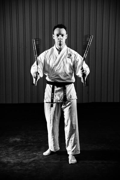 Creative-Martial-Arts-Photography-15