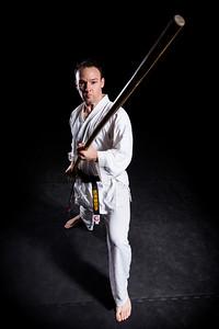 Martial-Arts-Combat-Portrait-42