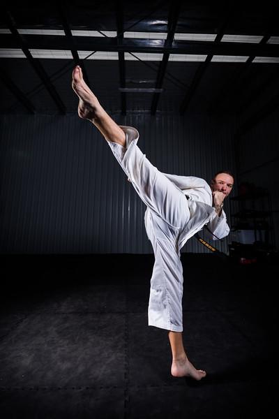 Karate-Action-Portrait-21