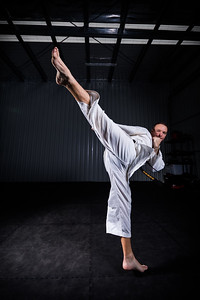 Karate-Action-Portrait-21