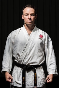 Athletic-Martial-Arts-Portraits-30