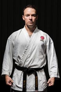 Athletic-Martial-Arts-Portraits-30
