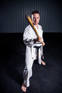 Martial-Arts-Action-Attack-Pose-40