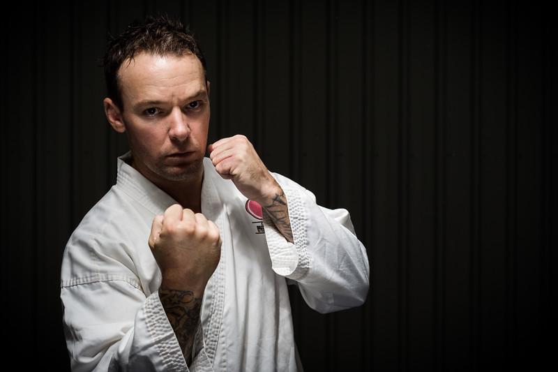 Martial-Arts-Portrait-Photo-36
