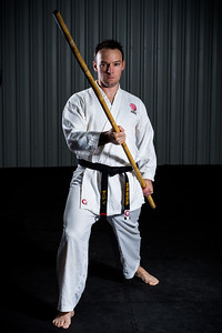 Martial-Arts-Stance-38
