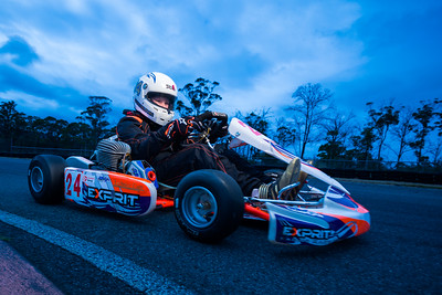 Sporting-Life-Jake-Delphin-Racing-Colin-Butterworth-Photography-30