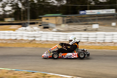 Action-Photo-Jake-Delphin-Racing-Colin-Butterworth-Photography-37