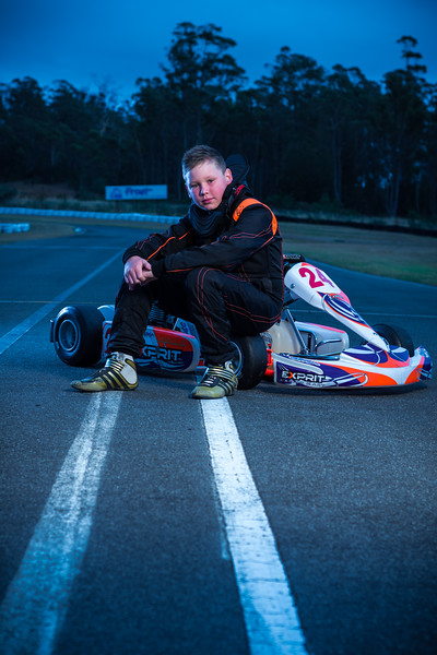 Sport-Photograph-Jake-Delphin-Racing-Colin-Butterworth-Photography-13