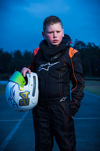 Sports-Photograph-Jake-Delphin-Racing-Colin-Butterworth-Photography-10