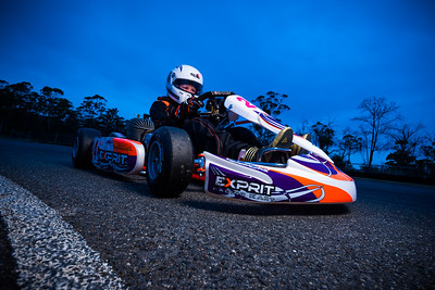 Jake-Delphin-Racing-Photo-Jake-Delphin-Racing-Colin-Butterworth-Photography-25