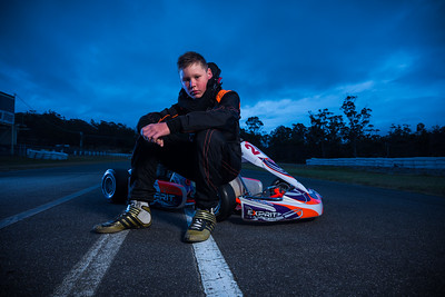 Sport-Photo-Jake-Delphin-Racing-Colin-Butterworth-Photography-14
