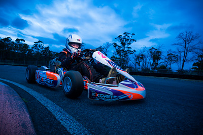 Creative-Sports-Portrait-Jake-Delphin-Racing-Colin-Butterworth-Photography-31