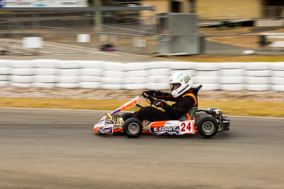 Action-Photography-Jake-Delphin-Racing-Colin-Butterworth-Photography-36