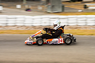 Action-Photos-Jake-Delphin-Racing-Colin-Butterworth-Photography-42