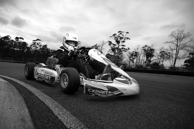 Creative-Sports-Portrait-Jake-Delphin-Racing-Colin-Butterworth-Photography-32