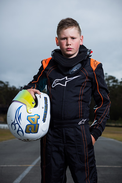 Sporting-Portrait-Jake-Delphin-Racing-Colin-Butterworth-Photography-7