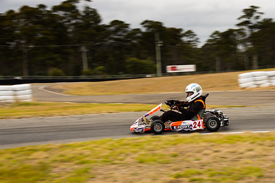 Action-Photo-Jake-Delphin-Racing-Colin-Butterworth-Photography-39