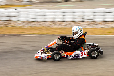 Action-Photos-Jake-Delphin-Racing-Colin-Butterworth-Photography-44