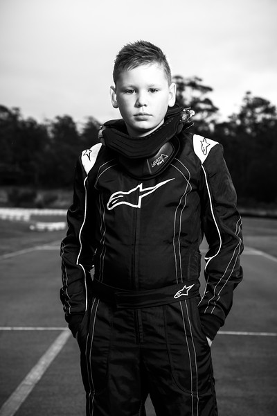 Sporting-Portraits-Jake-Delphin-Racing-Colin-Butterworth-Photography-6