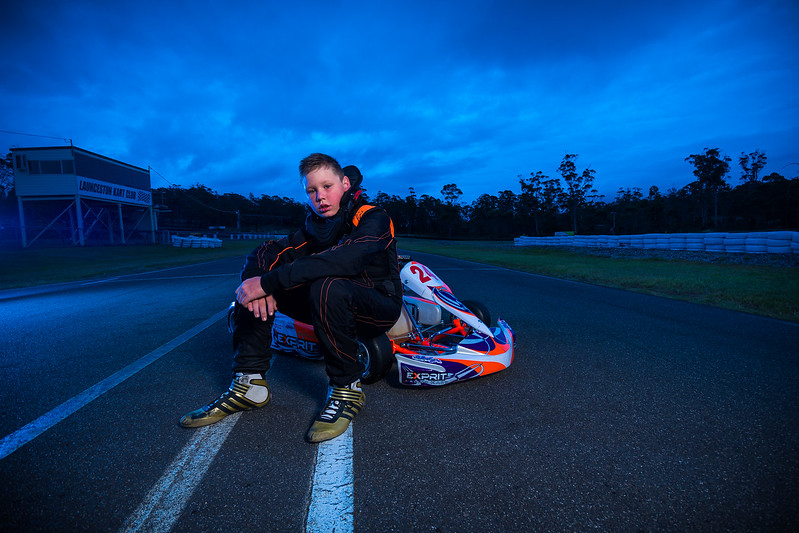 Sports-Life-Jake-Delphin-Racing-Colin-Butterworth-Photography-17