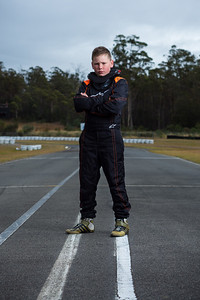 Sport-Portraits-Jake-Delphin-Racing-Colin-Butterworth-Photography-2