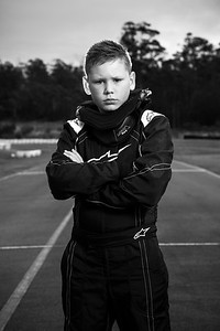 Sports-Portraits-Jake-Delphin-Racing-Colin-Butterworth-Photography-4