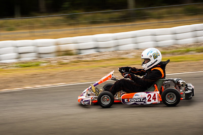 Action-Photography-Jake-Delphin-Racing-Colin-Butterworth-Photography-34