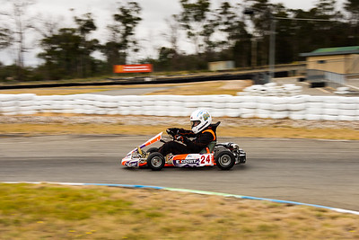 Action-Photo-Jake-Delphin-Racing-Colin-Butterworth-Photography-38