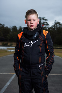 Sporting-Portraits-Jake-Delphin-Racing-Colin-Butterworth-Photography-5