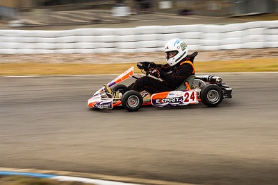 Action-Sport-Jake-Delphin-Racing-Colin-Butterworth-Photography-49