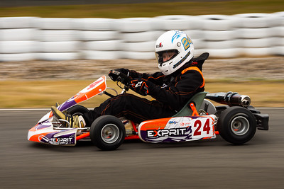 Action-Sports-Jake-Delphin-Racing-Colin-Butterworth-Photography-50