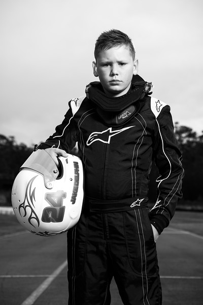 Sporting-Portrait-Jake-Delphin-Racing-Colin-Butterworth-Photography-8
