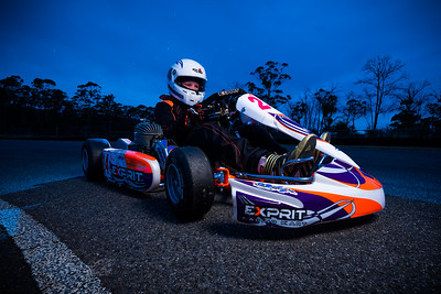Karting-Photo-Jake-Delphin-Racing-Colin-Butterworth-Photography-26