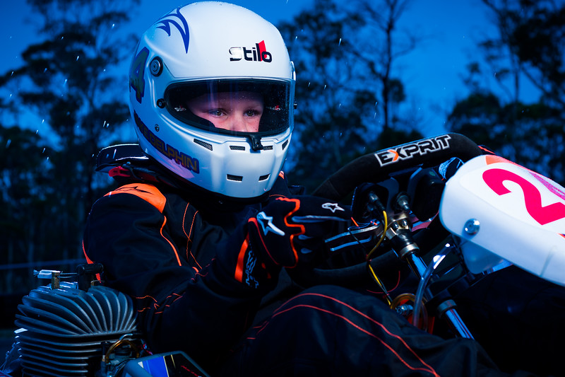 Go-Kart-Photography-Jake-Delphin-Racing-Colin-Butterworth-Photography-28